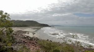 Nina Bay, Hinchinbrook Island